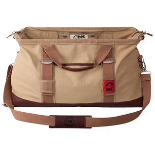 Cabin Duffle Bag