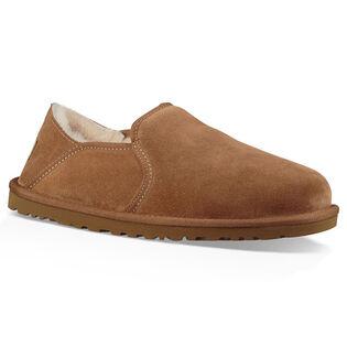 Pantoufles Kenton pour hommes