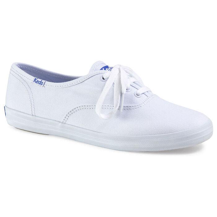 Women's Champion Originals Shoe