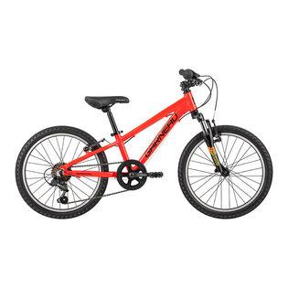 Boys' Trust 201 Bike [2018]