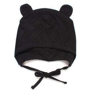 Babies' Bear Hat