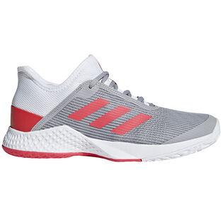 Chaussures de tennis Adizero Club pour femmes