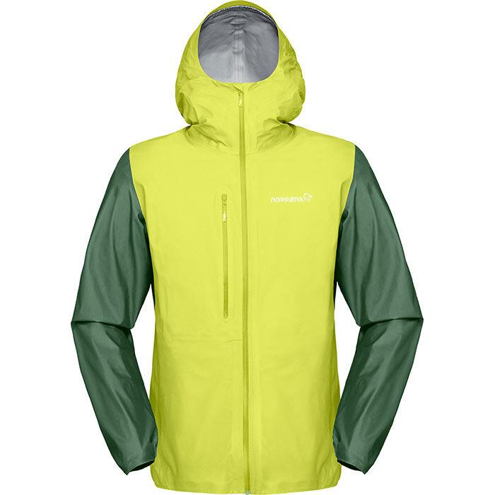 Men's Bitihorn GORE-TEX® Active 2.0 Jacket