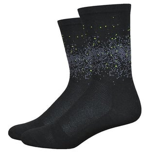 "Unisex Aireator 6"" Firefly Sock"