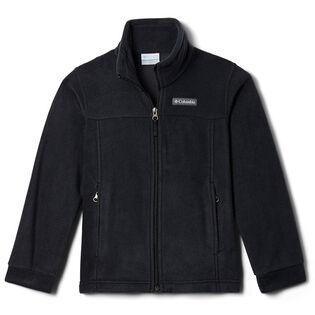 Veste en molleton Steens MT™ II pour garçons juniors [4-16]