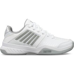 Women's Court Express HB Tennis Shoe