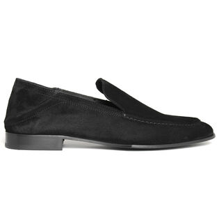Women's Alix Convertible Loafer