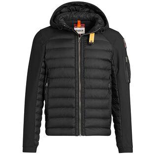 Men's Kinari Jacket