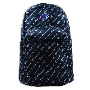 Supercize Backpack