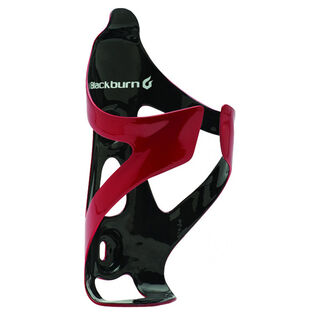 Camber UD Carbon Bottle Cage
