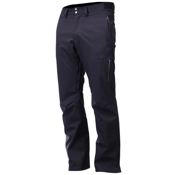 Pantalon Stock pour hommes (court)