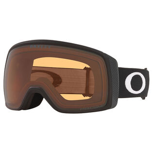 Flight Tracker™ XS Prizm™ Snow Goggle
