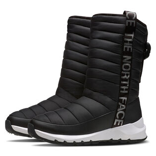 Women's ThermoBall™ Tall Boot