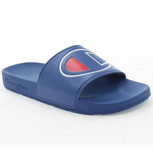 Men's IPO Slide Sandal