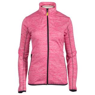 Women's Sandy Fleece Jacket