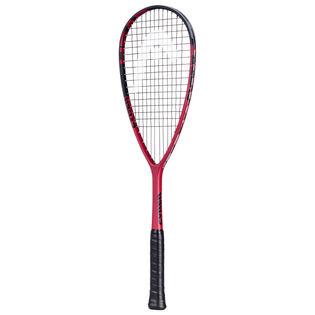 Cyber Tour Squash Racquet [2019]