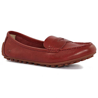 Women's Malena Loafer