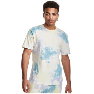 Men's Sunwash Dye Lightweight T-Shirt