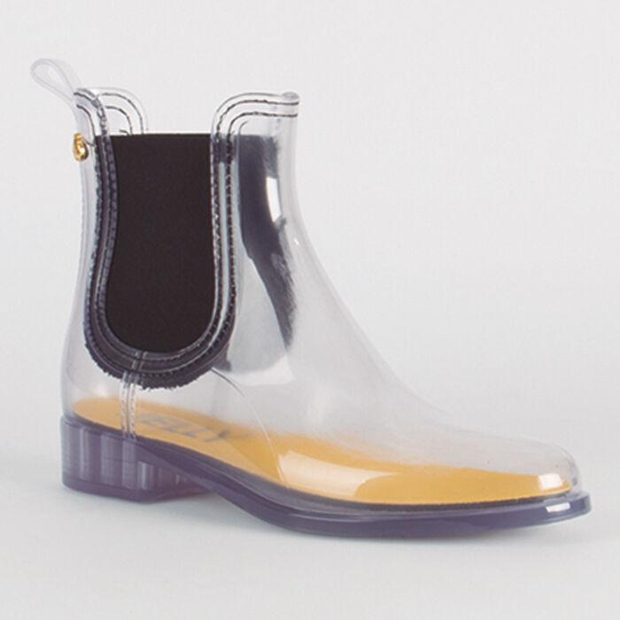 Women's Tess Rain Boot
