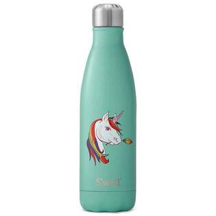 Elan Bottle (17 Oz)