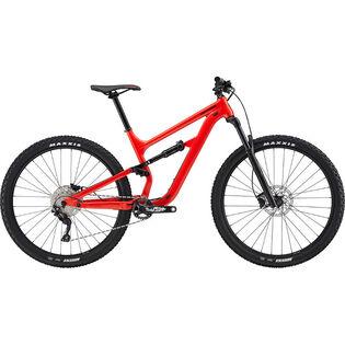 Vélo Habit 6 de 29 po [2019]