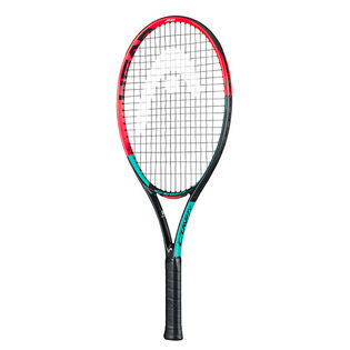 Juniors' Gravity 25 Tennis Racquet