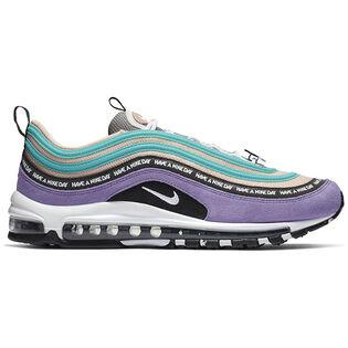 Men's Air Max 97 ND Shoe