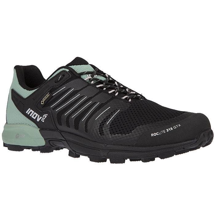 Women's Roclite 315 GTX Trail Running Shoe