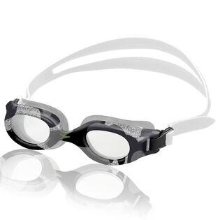 Lunettes de natation à motif Hydrospex pour juniors [6-14]