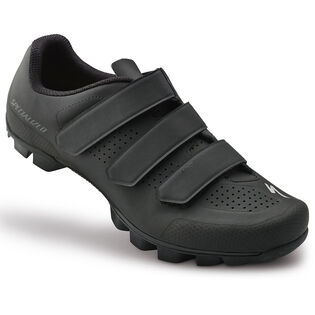 Men's Sport MTB Cycling Shoe
