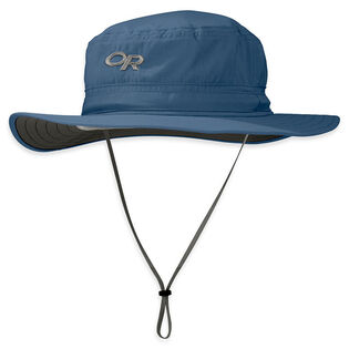 Men's Helios Sun Hat