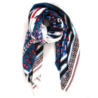 Women's Chief Scarf