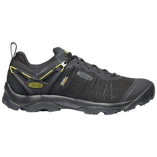 Men's Venture Waterproof Hiking Shoe