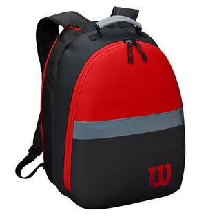 Juniors' Clash Backpack