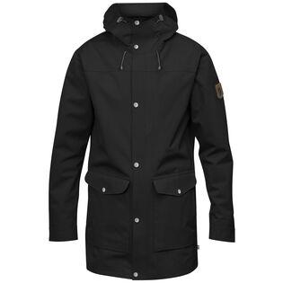 Men's Greenland Eco-Shell Jacket