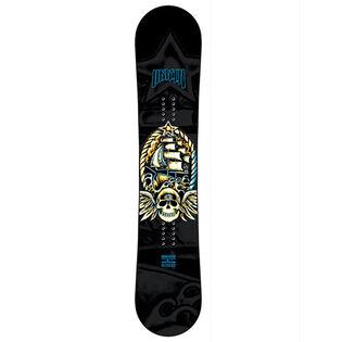 Banana Blaster Snowboard [2020]