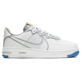Men's Air Force 1 React Shoe
