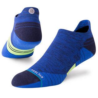 Men's Uncommon Solids Tab Sock