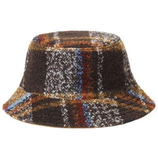 Chapeau cloche Derri pour femmes