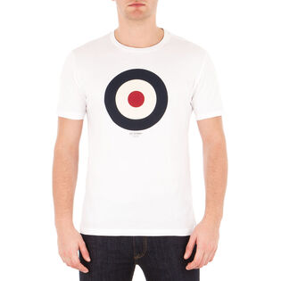 Men's Target T-Shirt