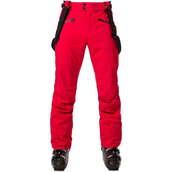 Pantalon Classique pour hommes