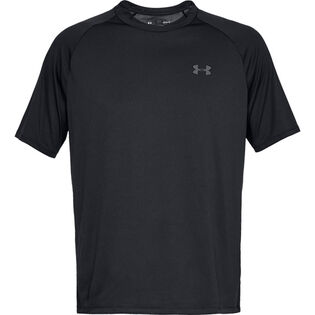 Men's UA Tech™ T-Shirt