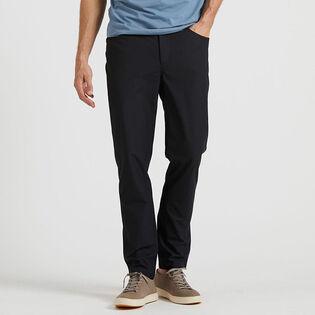 Pantalon Meta pour hommes