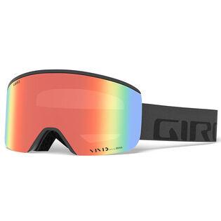 Axis™ Snow Goggle