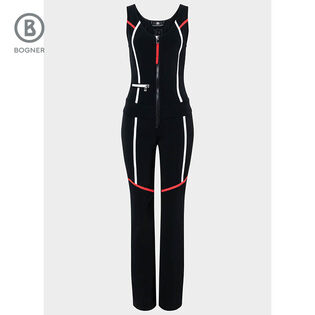 Women's Terri One-Piece Ski Overall