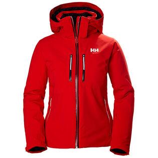 Women's Alphelia Lifaloft™ Jacket