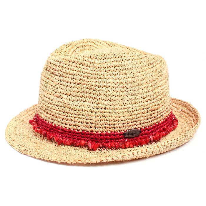 a560cd2f6ca Women s Tahiti Hat