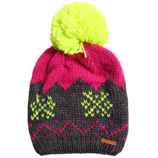 Women's Gwiazdka Toque