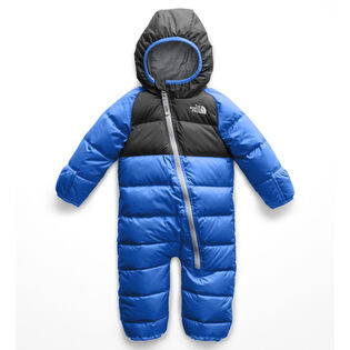 Baby Boys' [12-24M] Lil Snuggler Down One-Piece Suit