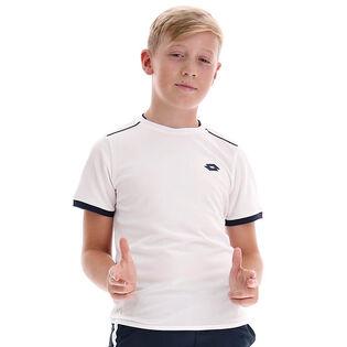 Junior Boys' [8-16] Team T-Shirt